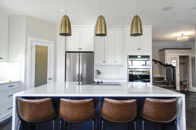 kitchen-3689917_1280