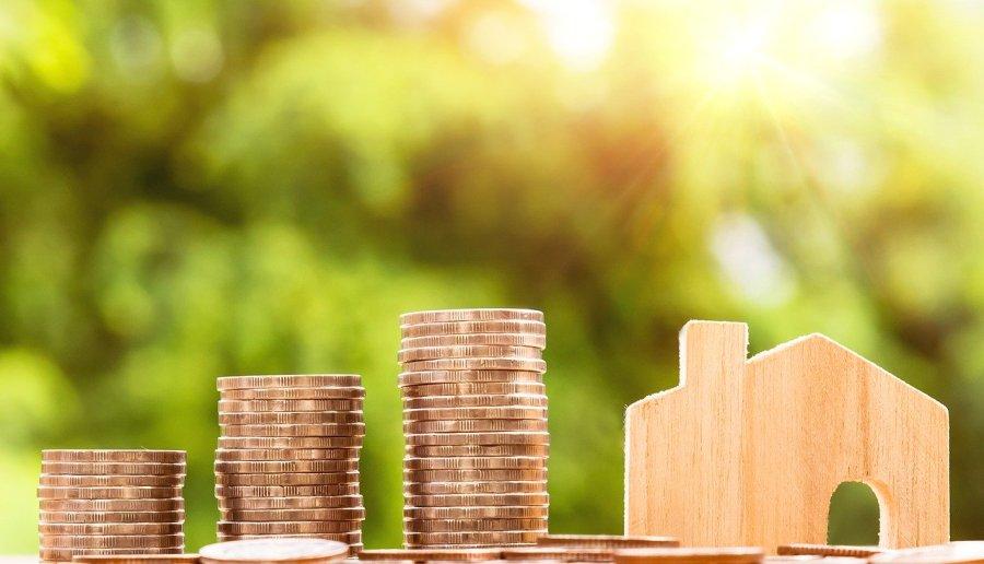 Quelles sont les durées d'emprunt pour un prêt immobilier?