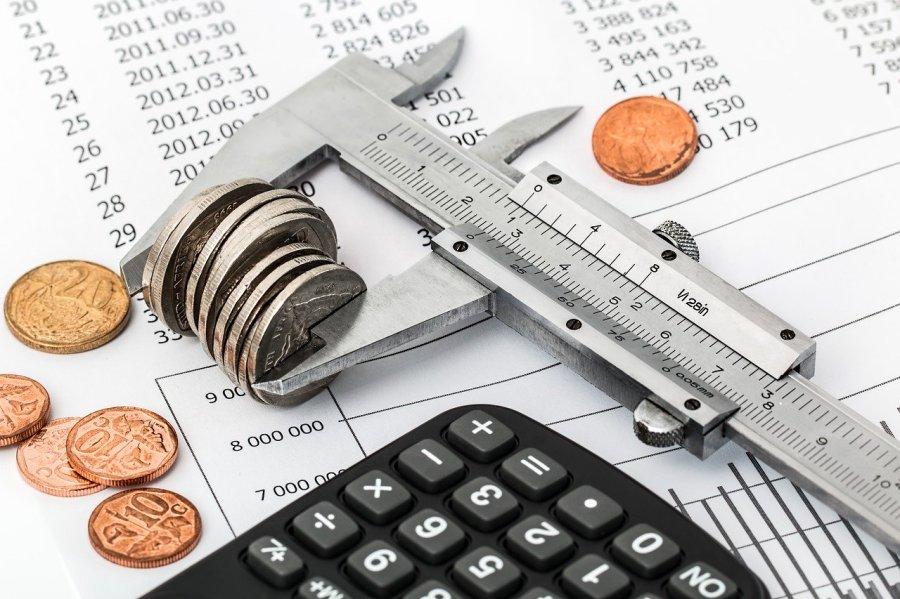 Simuler un crédit immobilier: quelle méthode adopter?