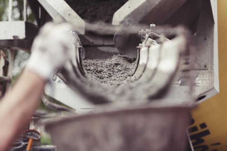 cement-406822_1280(5)
