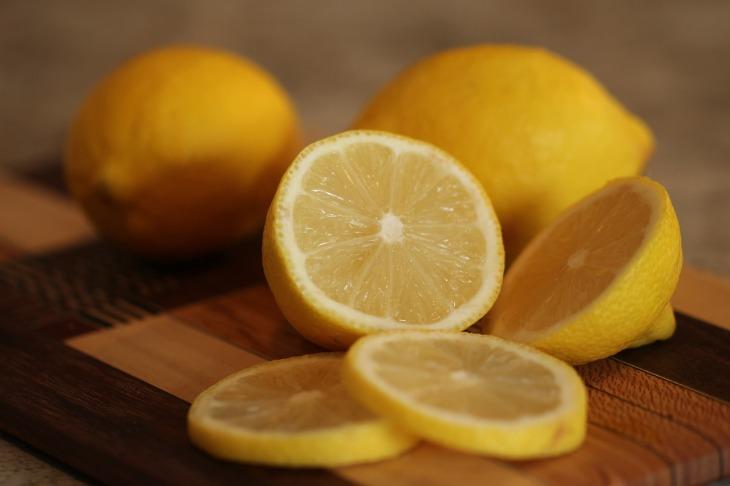citrus-991090_1280
