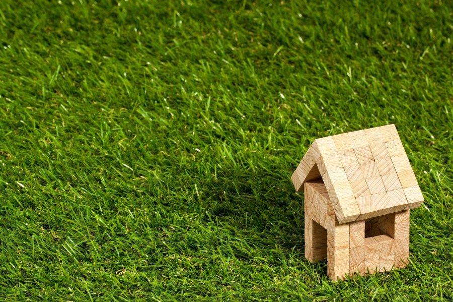 Les atouts de l'immobilier neuf en 5points