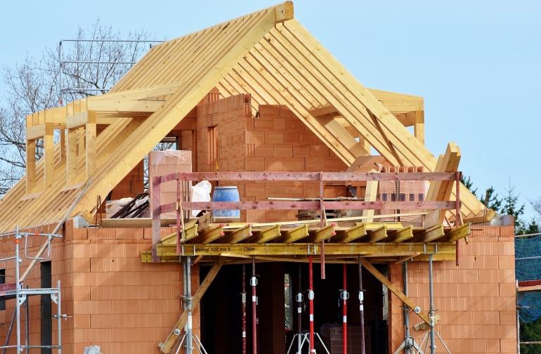 housebuilding-3370969_1280(11)