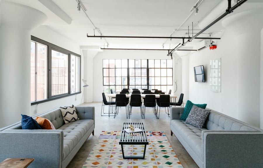 Quelle chaise de bureau pour votre confort en travaillant?
