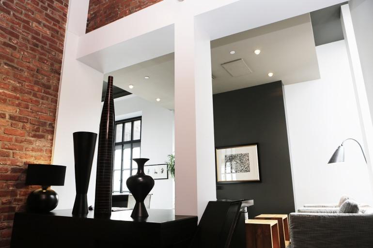 interior-design-413718_1280(1)