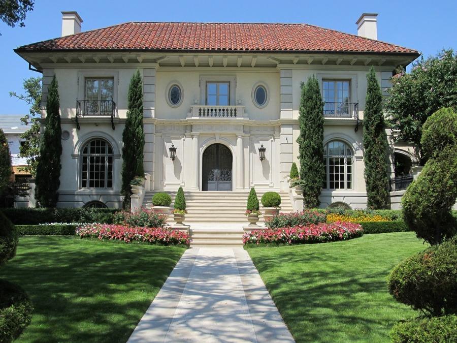 Niveau d'exigence nécessaire pour la réalisation des biens immobiliersd'exception