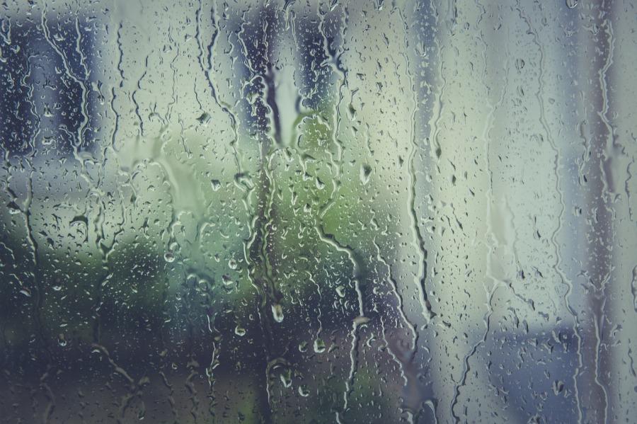 Comment bien nettoyer une vitre?