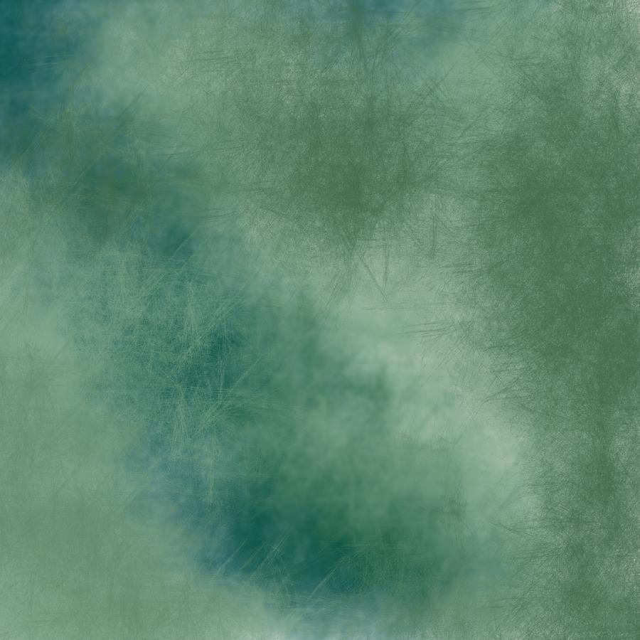 Optez pour du papier peintdesign