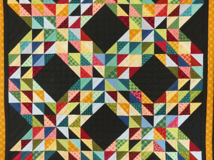 patchwork-quilt-100160_1280(1)