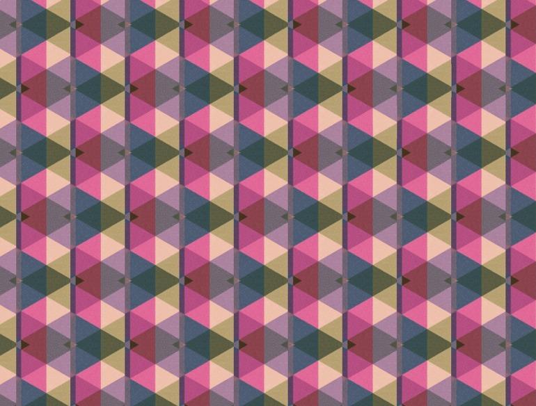 pattern-2827484_1280