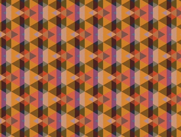 pattern-2827486_1280