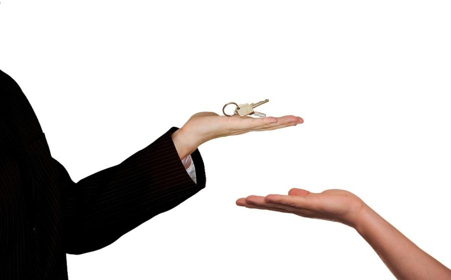 Toute la puissante de la technologie immobilière au service despromoteurs