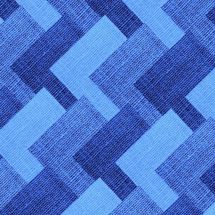 textile-1165946_1280