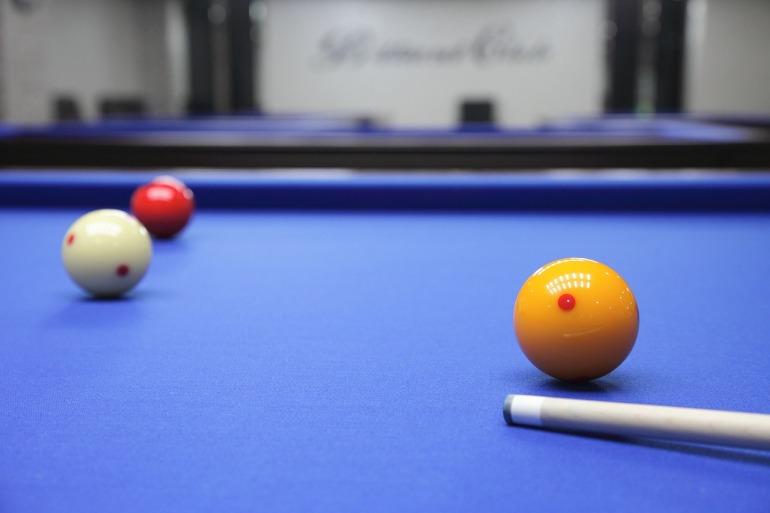 billiards-3423614_1280