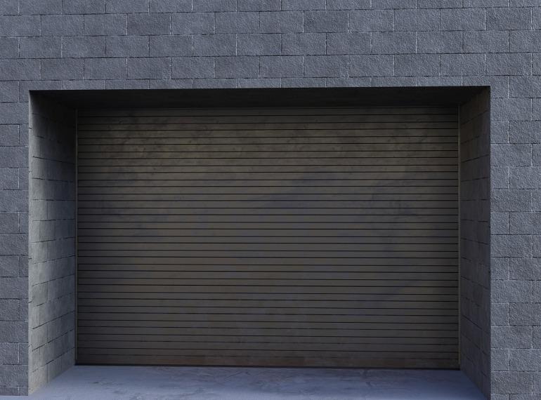 garage-4790307_1280