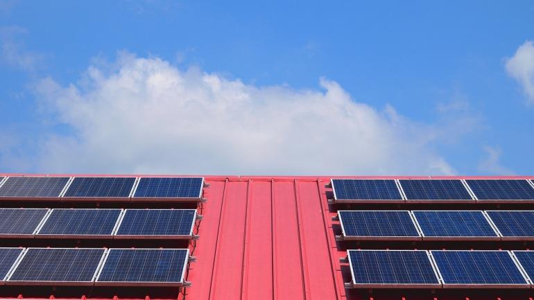 solar-panel-4249315_1280