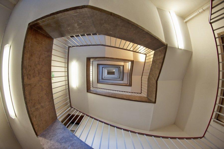 Comment bien rénover son escalier en bois?