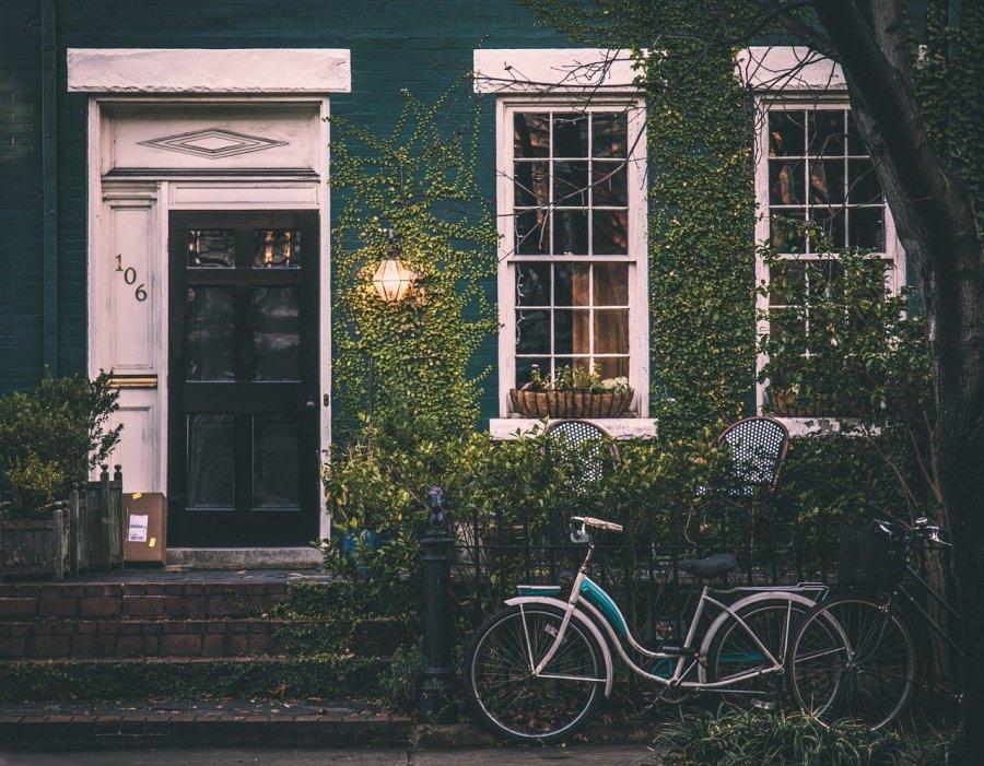Comment financer l'achat de son bien immobilier?