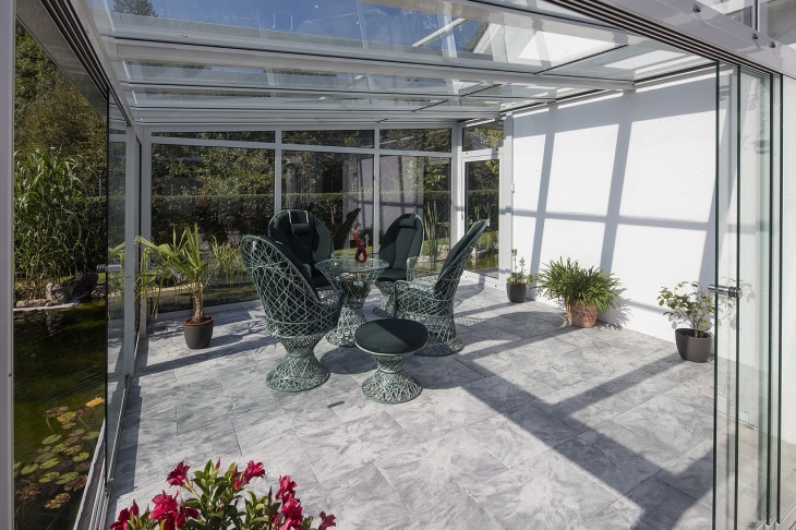 winter-garden-2721408_1280