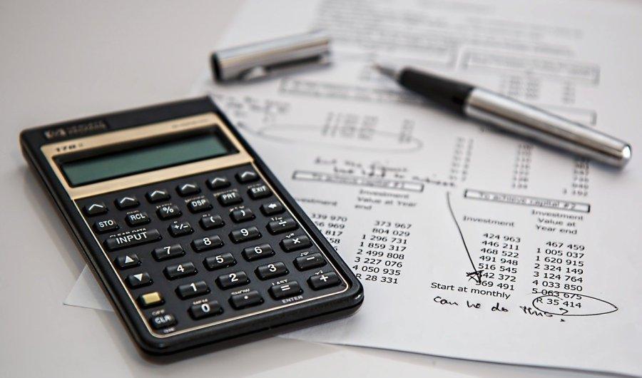 Premier achat immobilier : tous les avantages pour les primo-accédants!