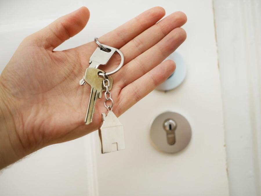 Profitez de votre déménagement pour changer de fournisseurd'énergie