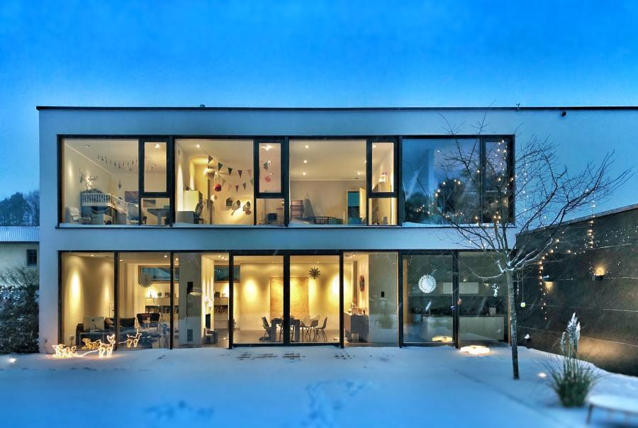 Faire construire sa maison, les points clés pour réussir votreprojet