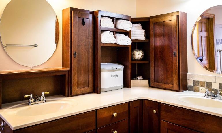 bathroom-670257_1280(1)
