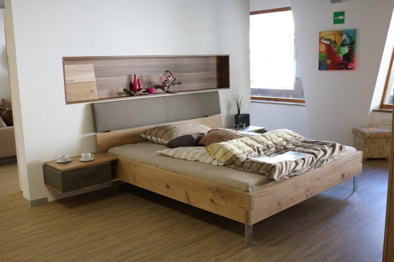 room-2269594_1280(1)