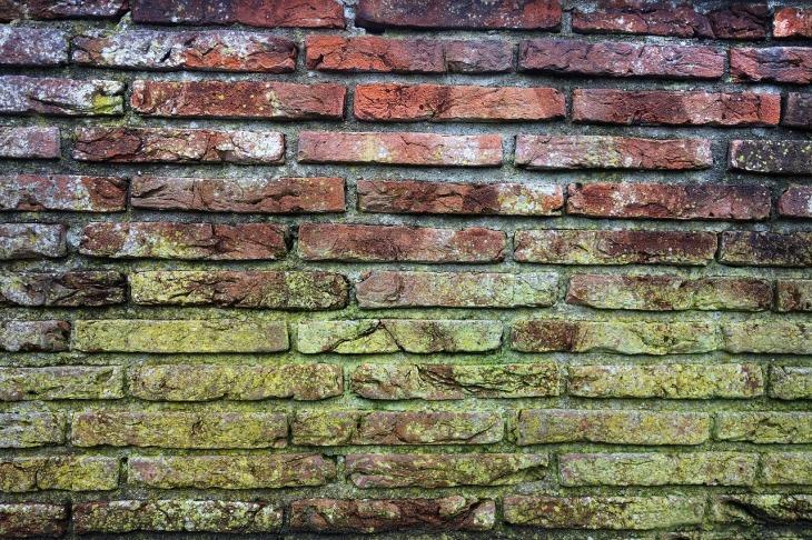 brick-wall-3130685_1280