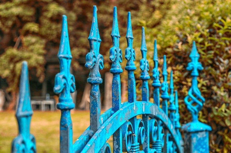Comment bien choisir son portail coulissant?