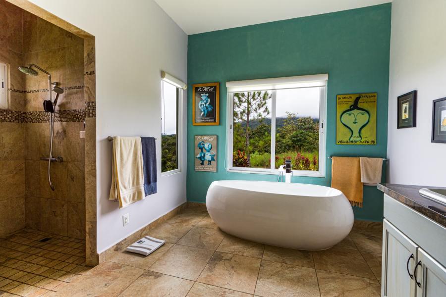 Rénover sa salle de bains : conseils et astuces!