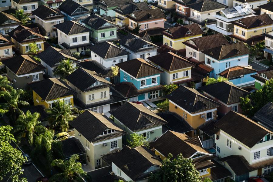 A qui confier l'estimation de son bien immobilier?