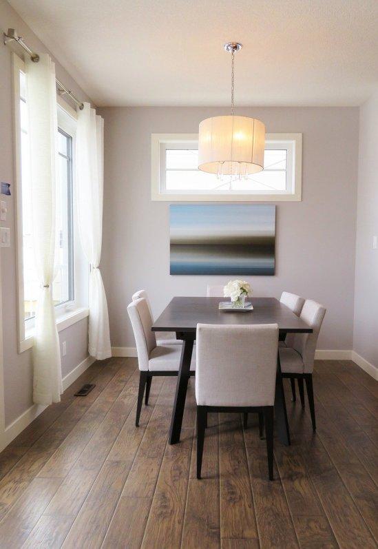 dining-room-2485946_1280