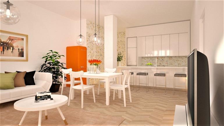 kitchen-4384744_1280