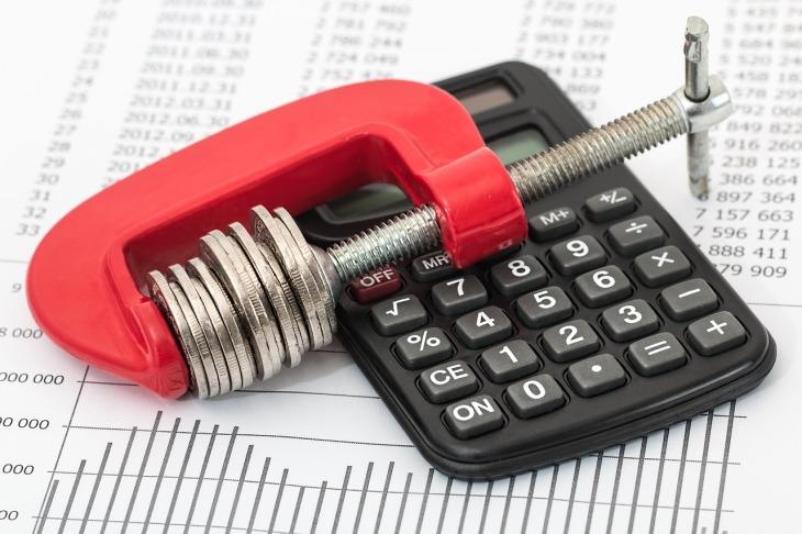 savings-2789137_1280(3)