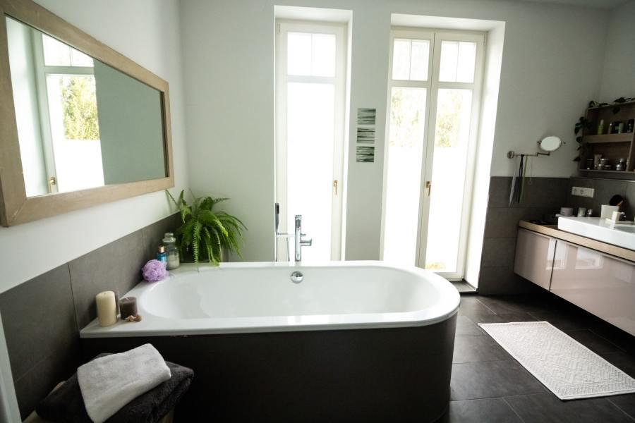 Douche ou baignoire, comment choisir?