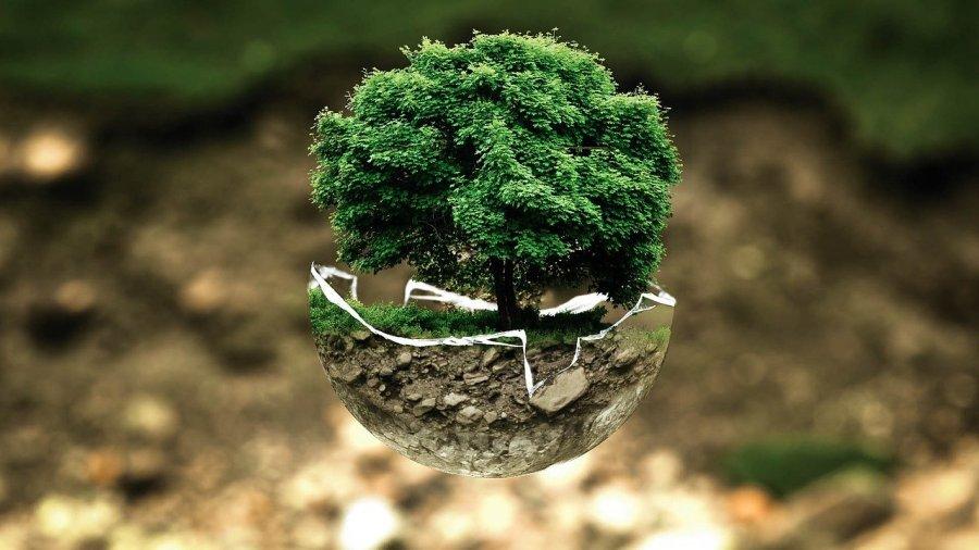 Qu'est-ce que la prime éco énergie et à quoi sert-elle?