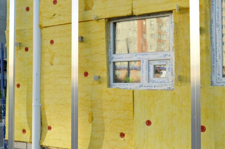 facade-insulation-978999_1280(1)