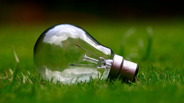 light-bulb-984551_1280(2)