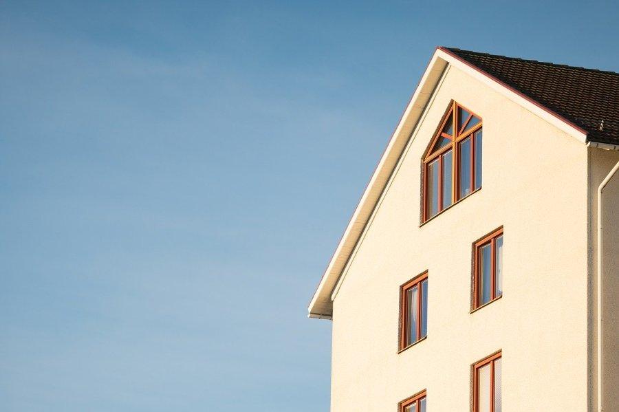 Maisons Pierre, des chantiers pour lesprimo-accédants