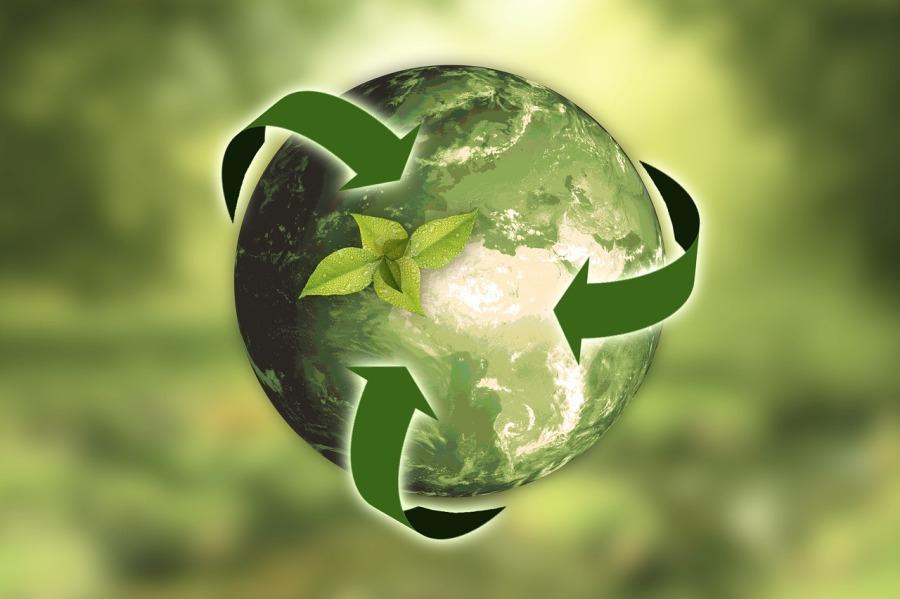 Toutes les règles à connaître dans l'éco-construction