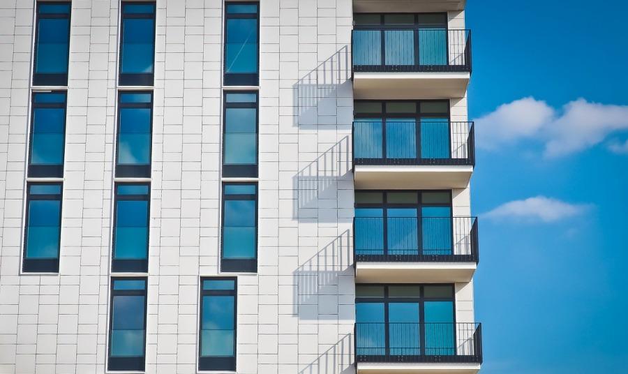 Immobilier neuf, comment se protéger des constructeurs?