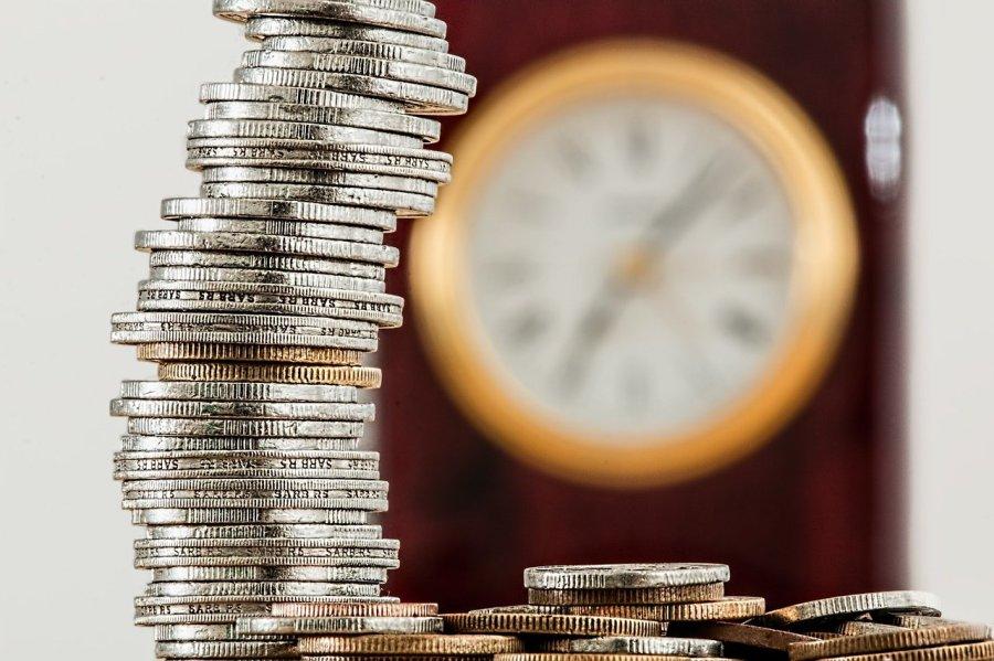 Taux d'emprunt, type de prêt immobilier, taux d'endettement : comment s'y retrouver?