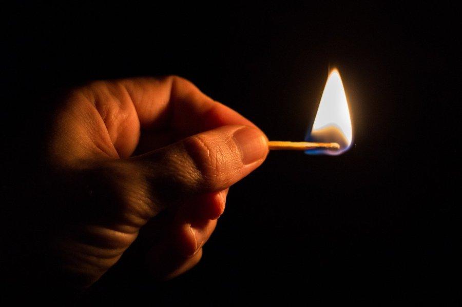 Qu'est-ce qu'une chaudière biomasse individuelle?