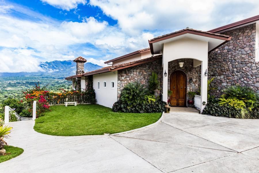 À quoi sert l'assurance d'un prêt immobilier?