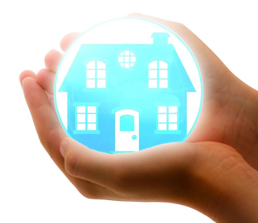 Une assurance maison : obligatoire?