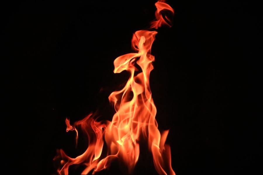 Comment se protéger des incendies domestiques?