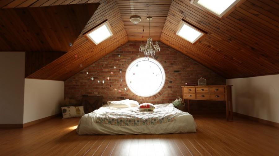 Quels sont les avantages d'isoler et d'aménager son grenier?
