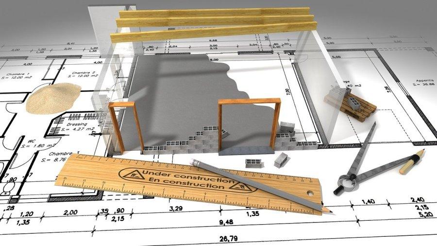 Un service d'impression 3D à Bordeaux pour des pièces deconstruction