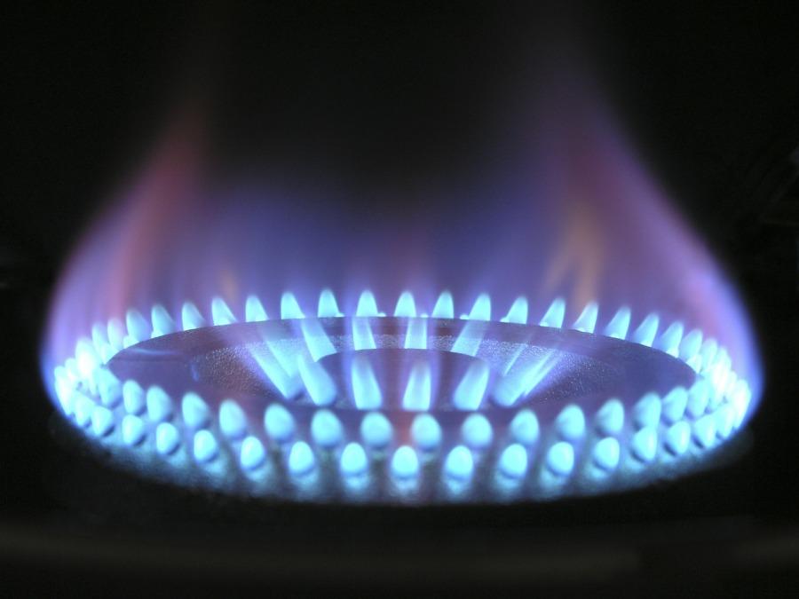 Quels sont les fournisseurs de gaz les plus prisés en France?
